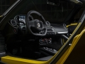 Alfa-Romeo-4C-Spider-(64)