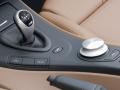 BMW M3 E93 Cabriolet 9
