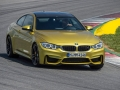 BMW-M4-Coupe-(62)