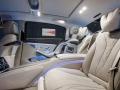 Mercedes-Maybach-(34)