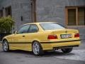bmw-m3-e36-coupe-2