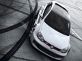 VW Golf GTI-W12 Concept (7)