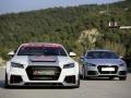 Audi-TT-Cup-(46)