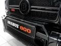 Brabus-800-Widestar-(3)