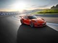 Porsche 911 GT3 RS 991 2015 (6)