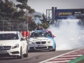 Sport1 Trackday 2015 Teil 2