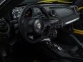 Alfa-Romeo-4C-Spider-(65)