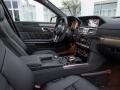 Mercedes E 63 AMG 2013