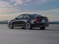 Cadillac-ATS-V-2014-(2)