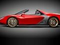 Ferrari-Sergio_2014-(1)