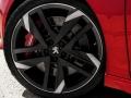 Peugeot 308 GTi 2015