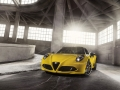 Alfa-Romeo-4C-Spider-(27)