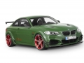 AC Schnitzer ACL2 2016