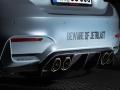 BMW M4 Cam-Shaft 2017