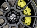 VW-Golf-GTI-Dark-Shine-(24)