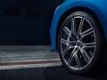 Volvo S60/V60 Polestar 2016