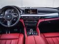 BMW-X5_M-(30)