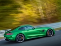 Mercedes-Benz-AMG_GT_R-(9)