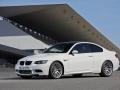 BMW M3 E92 Coupé 1