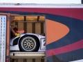 Porsche Rennsport Reunion 2015