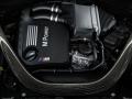 BMW-M3-F80-2013-(11)