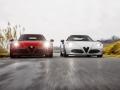 Alfa-Romeo-4C-Spider-(60)