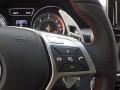 Brabus GLA 45 AMG 2015