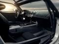 Opel-GT-interior-2