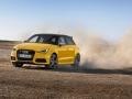 Audi-S1_Sportback-(4)