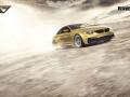 BMW-M4-GTRS4-2