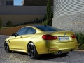 BMW-M4-Coupe-(71)