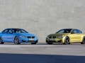 BMW-M4-Coupe-(28)