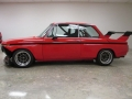 BMW-2002-Zender-12[2]