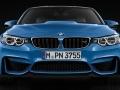 BMW-M3-F80-2013-(14)
