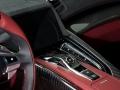 Acura-NSX_Concept_2013-(12)