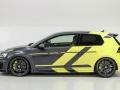 VW-Golf-GTI-Dark-Shine-(3)