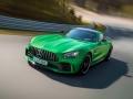 Mercedes-Benz-AMG_GT_R-(3)