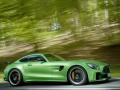 Mercedes-Benz-AMG_GT_R-(31)