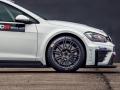 VW Golf GTI TCR 2016