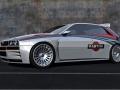 Lancia-Delta-Concept-10