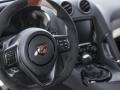 Dodge Viper ACR Geiger Cars 2016