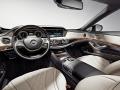 Mercedes-Maybach-(30)
