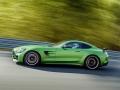 Mercedes-Benz-AMG_GT_R-(34)