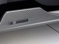 Mercedes AMG GT S von Brabus
