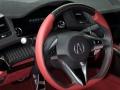 Acura-NSX_Concept_2013-(9)