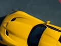 SRT-Viper-GTS-(40)