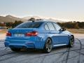BMW-M3-F80-2013-(3)