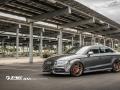 Audi-S3-ADV.1