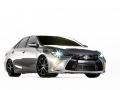 Toyota-Camry-Sleeper-3