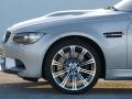 BMW M3 E90 Limousine 3